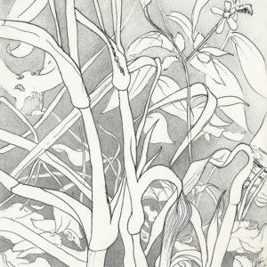 mjbartist-sketchbook-10