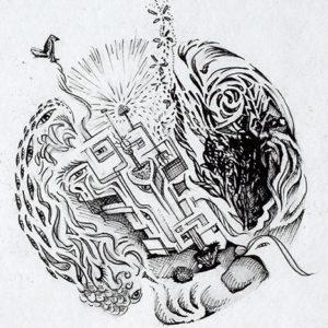 mjbartist-sketchbook-12