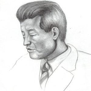 mjbartist-sketchbook-14