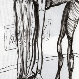 mjbartist-sketchbook-19