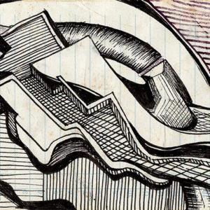 mjbartist-sketchbook-20