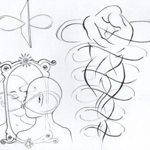 mjbartist-sketchbook-21