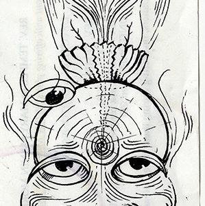 mjbartist-sketchbook-22