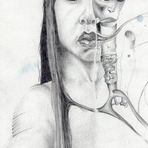 mjbartist-sketchbook-24