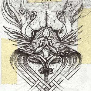 mjbartist-sketchbook-6