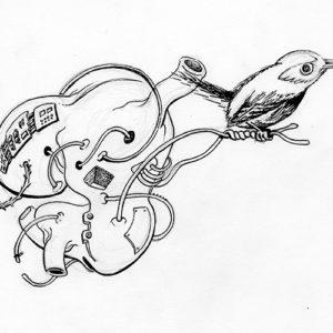 mjbartist-sketchbook-7