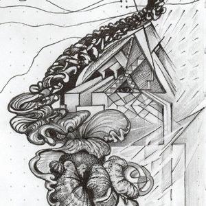 mjbartist-sketchbook-9
